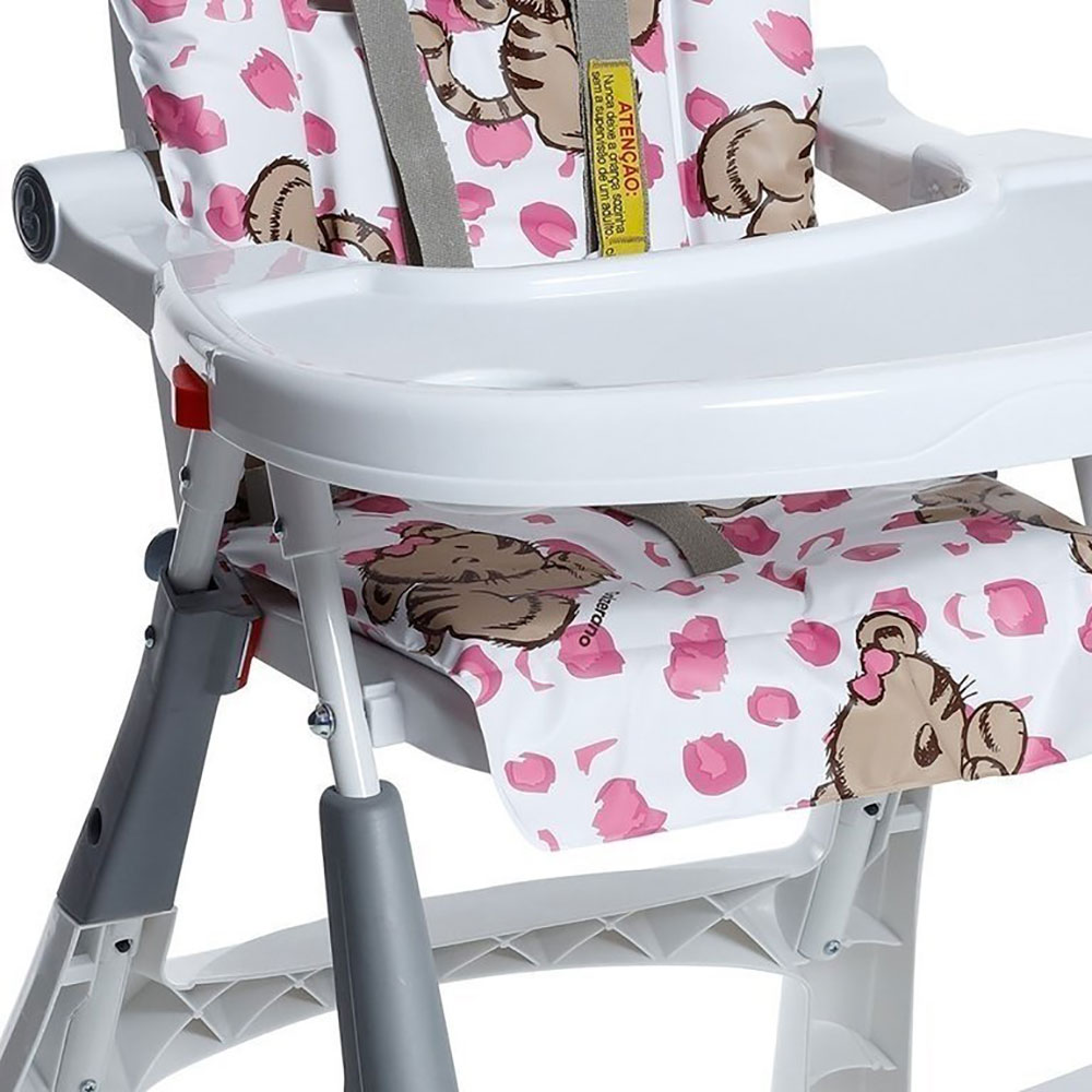 cadeira-acolchoada-papa-premium-ate-15kg-tigrinha-3