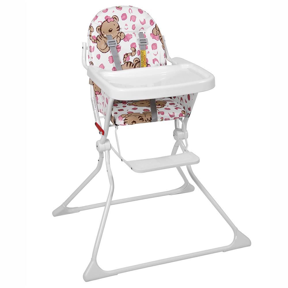 cadeira-acolchoada-papa-premium-ate-15kg-tigrinha