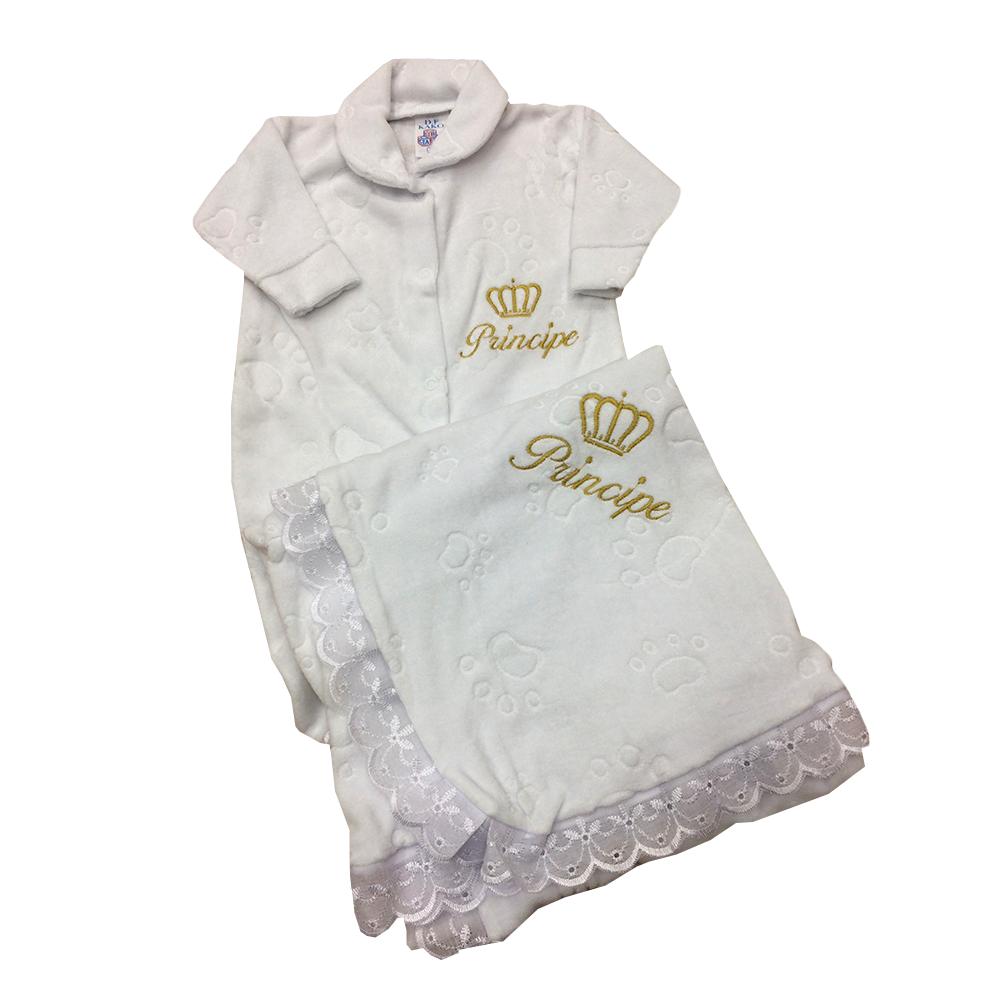 saida-maternidade-branco