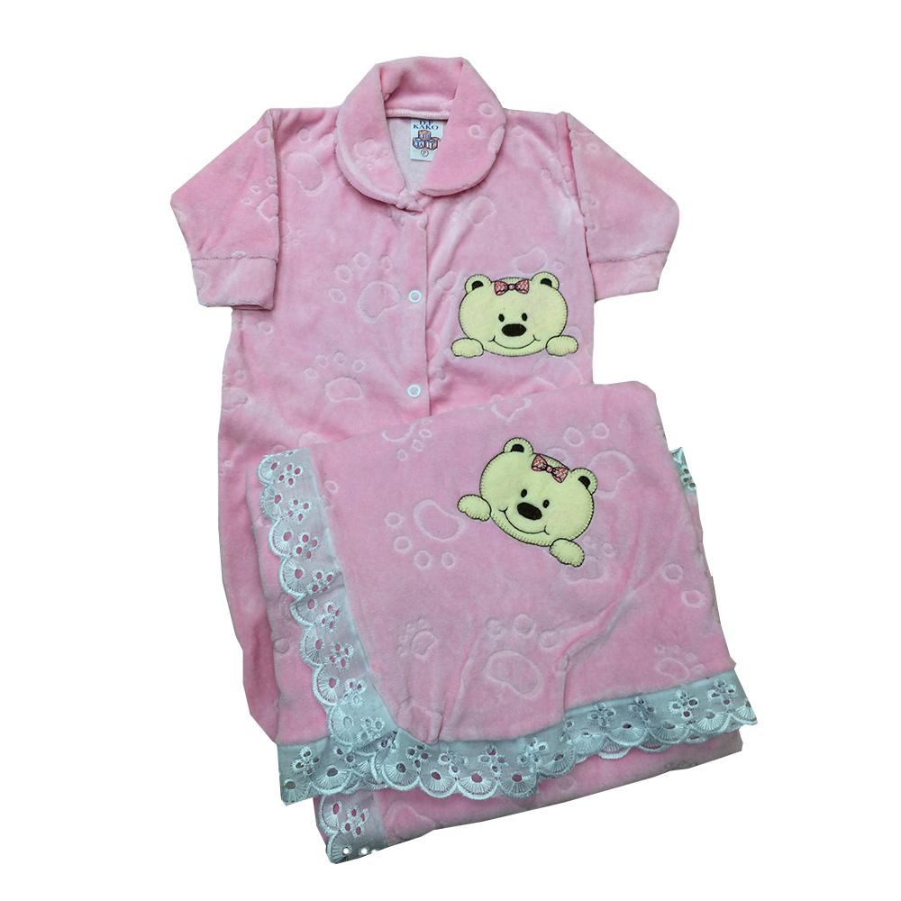 saida-maternidade-rosa