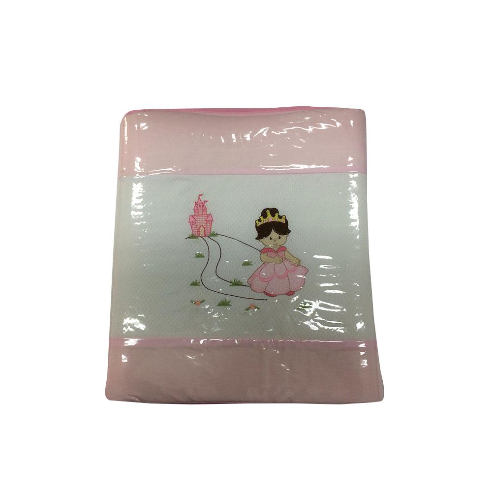 trocador-e-colchonete-rosa 01258290