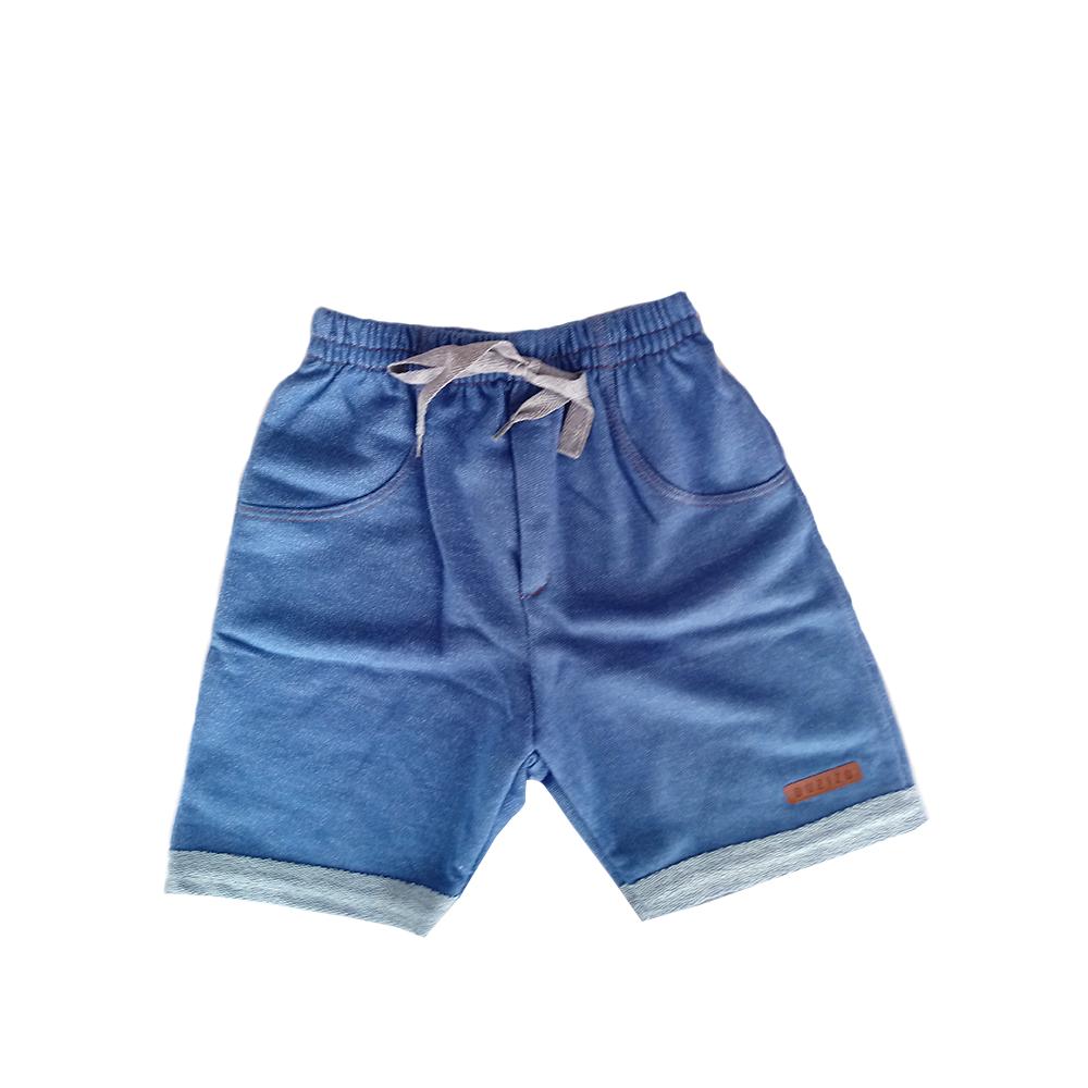 4889-azul